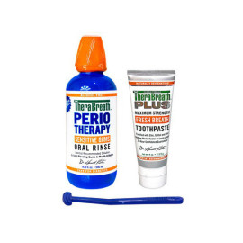 periodontal pack