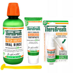 all day fresh breath