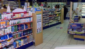 colony pharmacy pic 1