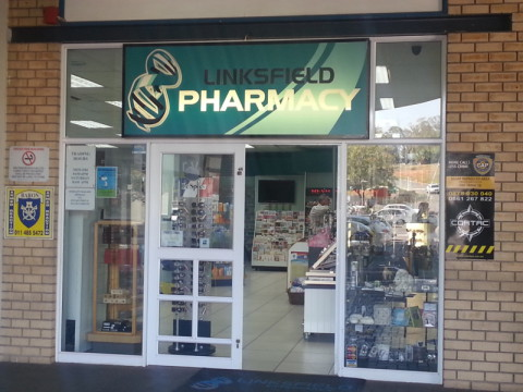 health-home-pharmacy8