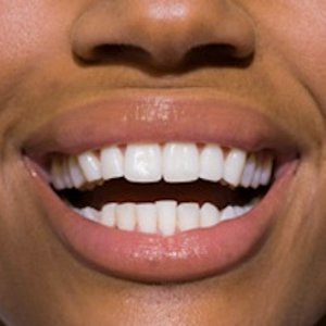 teeth tips healthy