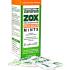 Zox-mints